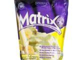 Matrix 5.0 (Комплексный протеин 2.27 кг)