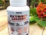 EXTRACT LEUZEA 50G (Экстракт левзеи 50гр)