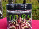 TORN Monster test booster 100 TABS / 50 порций (Тестостероновый бустер)