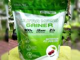 ULTRA MASS GAINER 900 G (Ультра гейнер 900г)